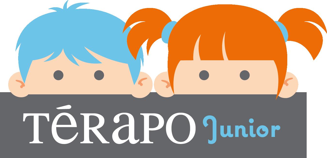 oz5768_terapo-junior_logos-3