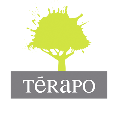 Térapo_logo