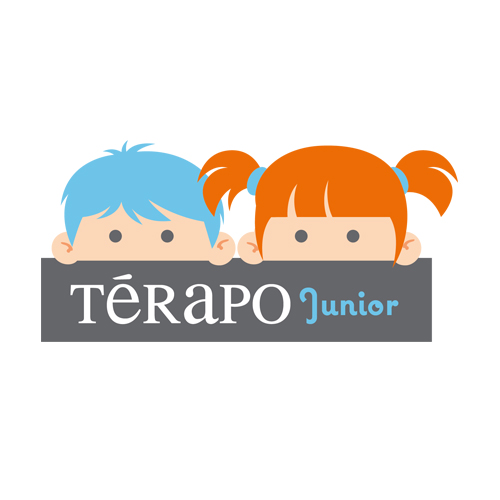 terapo-jr-web