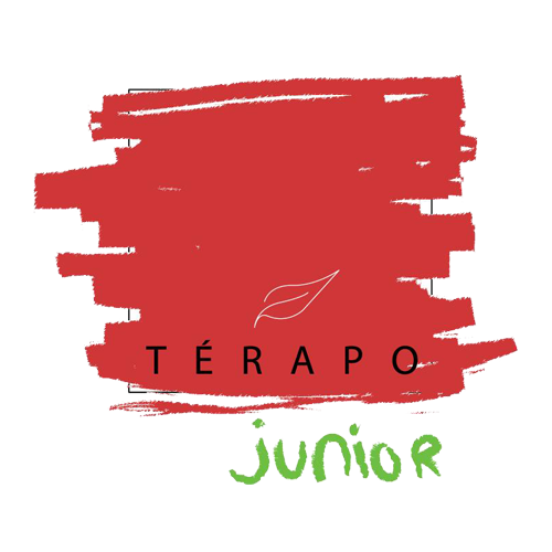 Terapo_Junior_Square