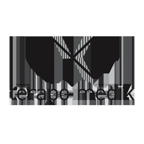 Terapo_M_Square