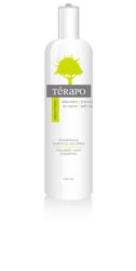 keratinol_shampoingSmall