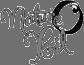 naturolpoil-logo